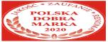 Polska Dobra Marka 2020