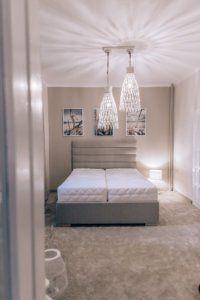 łóżko nabucco