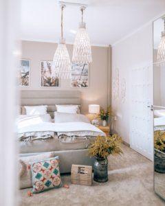 metamorfoza sypialni z janpol