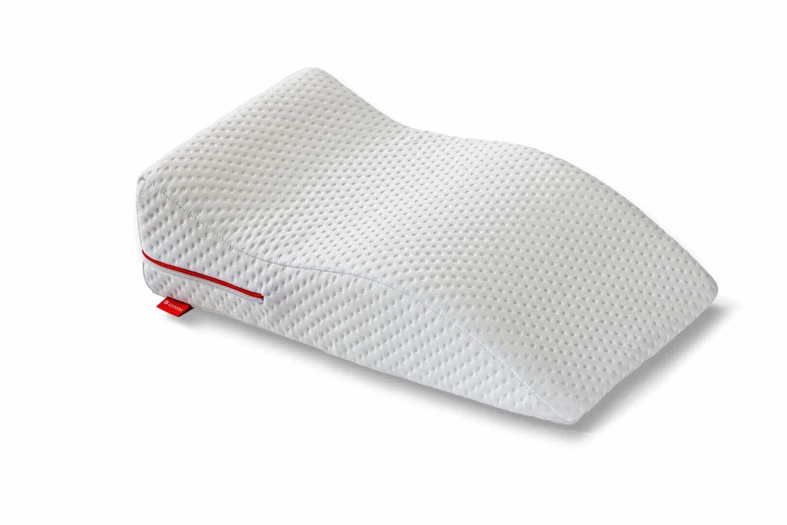 Poduszka Relaksacyjna podnogi