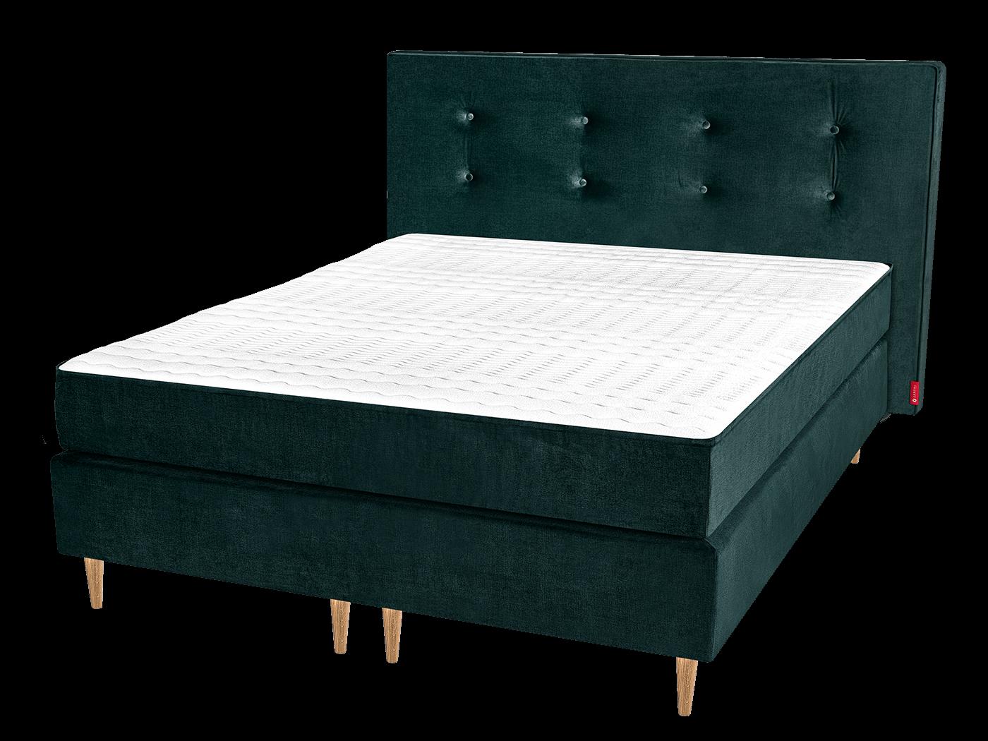 łóżko robin