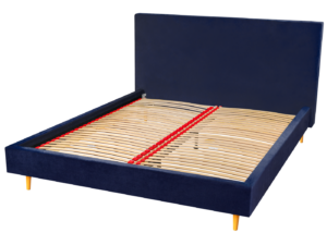 łóżko marion janpol